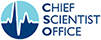 Chief Scientist Office